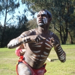 naidoc-week-july-2008-022
